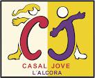 Casal Jove – Ayuntamiento de l'Alcora