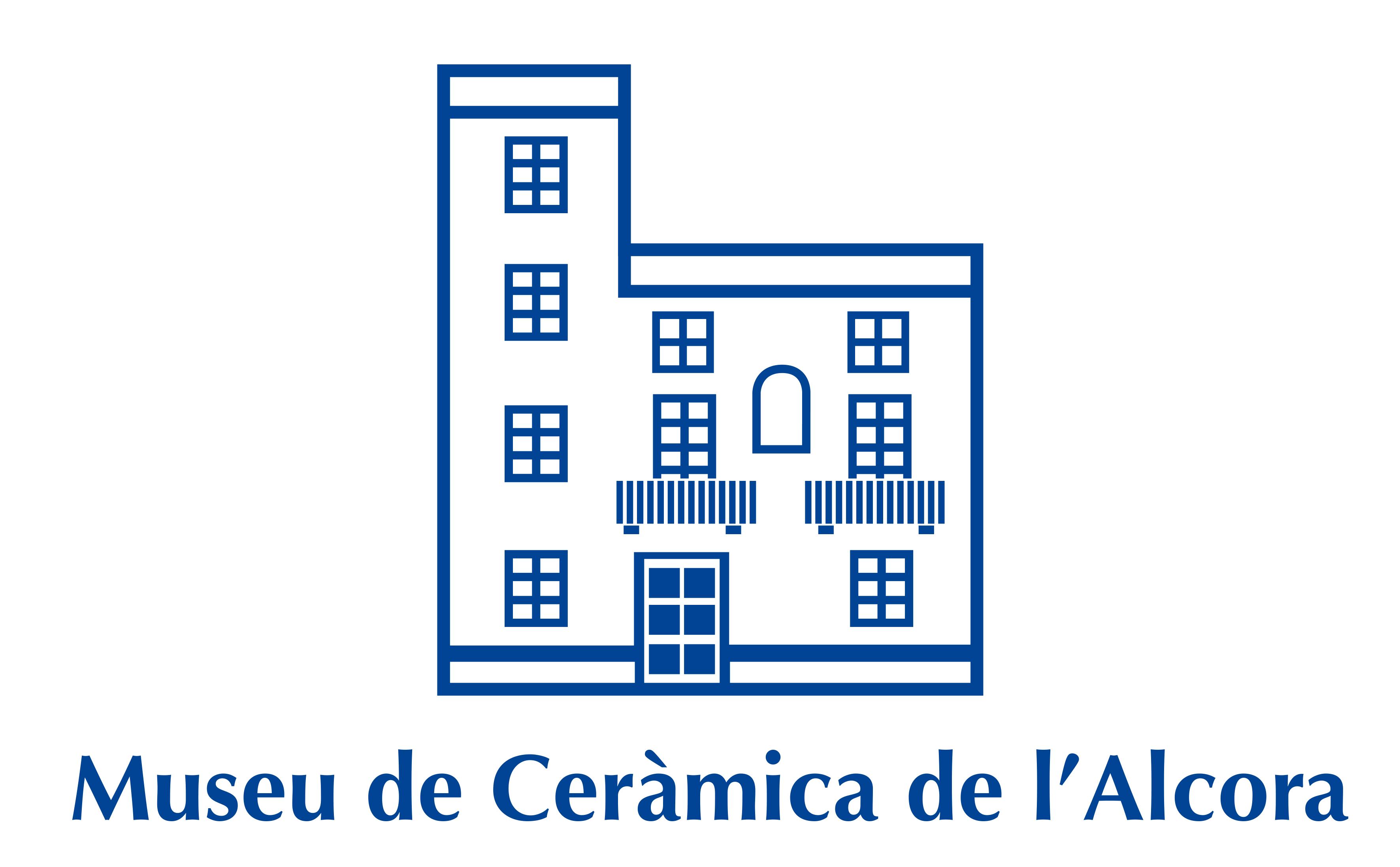Ayuntamiento de l'Alcora