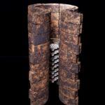 Ceramic material (Iñesta & Ajenjo)
